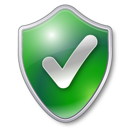 Shield_Green.png